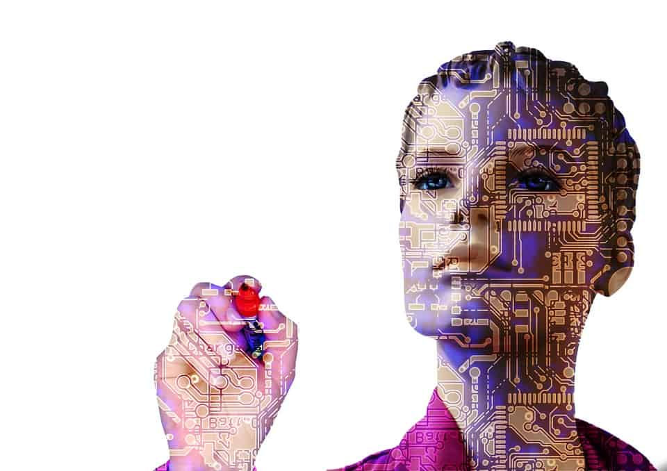 Artificial Intelligence Startups - All You Need To Know