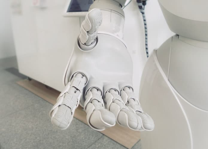 Artificial Intelligence Ethics Are important