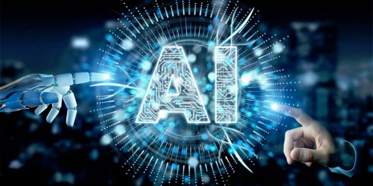 Artificial Intelligence Risks and Benefits