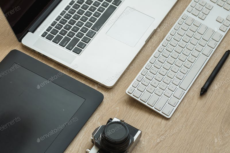 Choosing Gadgets That Work For You