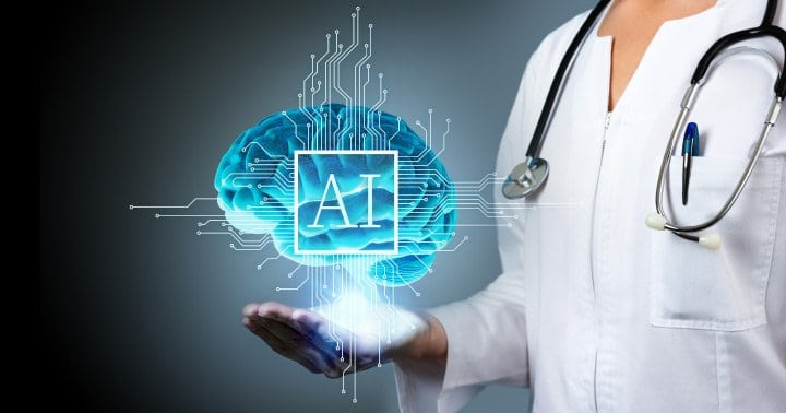 Benefits Of Visiting An Intelligence Healthcare Clinic
