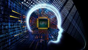 The Future of Computers With Artificial Intelligence
