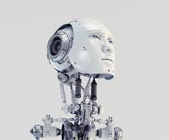 Use Artificial Intelligence to Eliminate Human Errors?